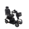 Invacare Pegasus Metro Mobility Scooter