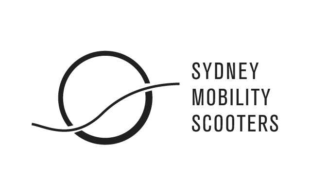 Sydney Mobility Scooters