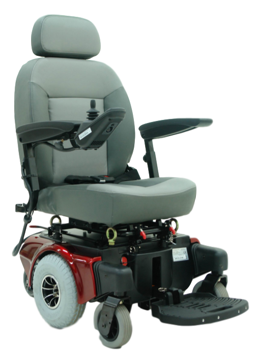 Buy-Shoprider-Cougar-10-Powerwheelchair