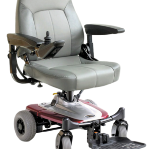 Buy Shoprider Venice Power Wheelchair