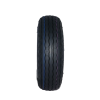 Tyre [260x85](3.00-4) Front Flat Free Black (1)