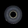 Tyre [260x85](3.00-4) Rear Flat Free Black (2)