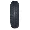 Tyre [330x100](4.00-5) Pneumatic Rear Black (1)