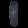 Tyre [330x100](4.00-5) Pneumatic Rear Black (1)