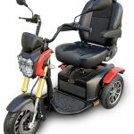Buy Shoprider Viking Mobility Scooter